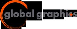 GlobalGraphic